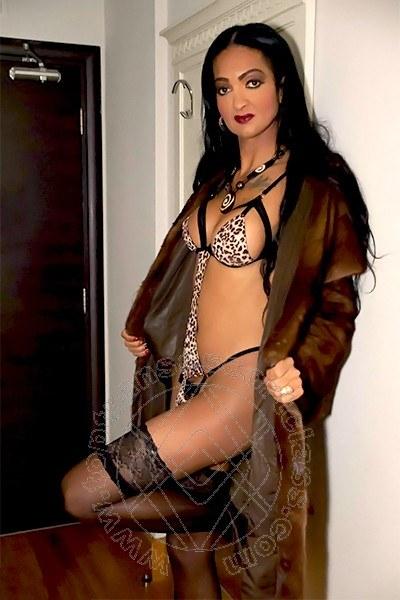 Lilly Kelly  BRESCIA 3801716792