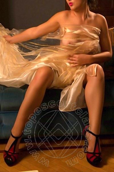 Vanessa Hot  ROMA 3240743881