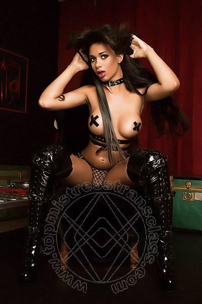 Lady Roberta Clowss  MILANO 3486984367