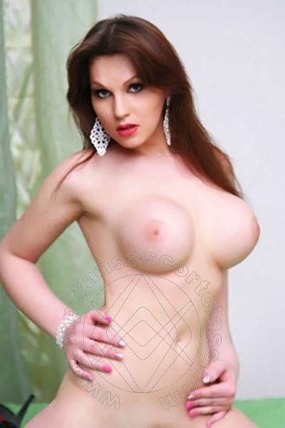 Veronika Italianissima  BOLOGNA 3801387176