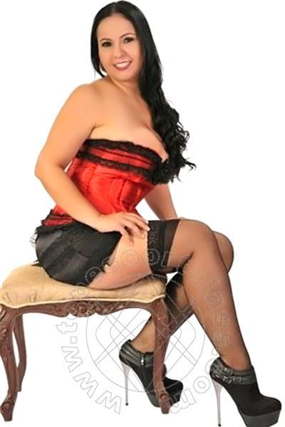 Sara Latina  SAARLOUIS 004915217796489