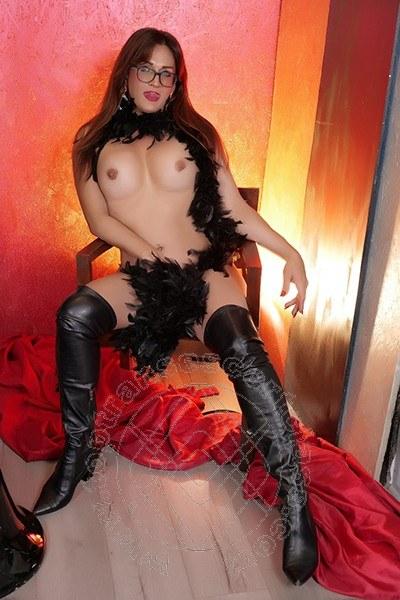 Marzia Hot  VITERBO 3791549920