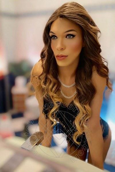 Chiara Lopes  VERONA 3899880698