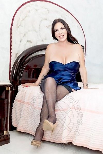 Patty Hot  AVELLINO 3398420696