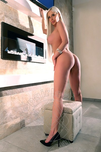 Anastasia  SIRMIONE 3476999293